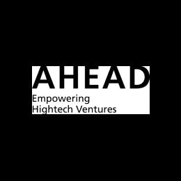 Logo Ahead Accelerator