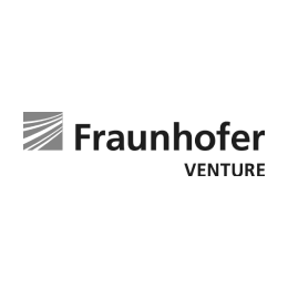 Logo Frauenhofer Ventures