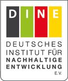 DINE Heilbronn