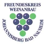 Logo Weinfreunde am Johannisberg